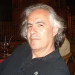 Carlos Blázquez