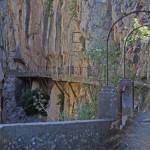 Ardales (Malaga)