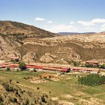 Aliaga (Teruel)