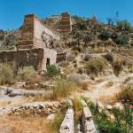 Huebro (Almeria)
