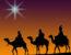 Eine spanische Tradition voller Magie: Die Heiligen Drei Könige.