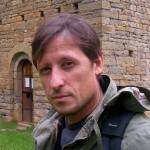 Javier Rubio retrato6