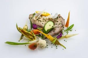 Wein- und Gourmetreisen – First Class Genuss