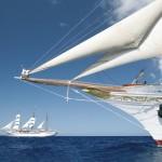 SCII csm_SeaCloud_Ship_SeaCloud_II_01_c2c2de9370
