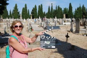 Filmen & Reisen: Aragón, eine unbekannte Filmkulisse