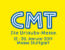 CMT STUTTGART – PLANEN SIE EINEN BESUCH
